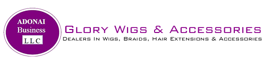 Glory Wigs & Accessories